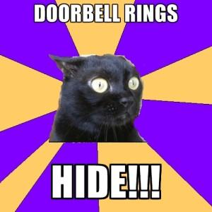 doorbell-rings-hide